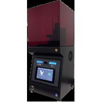 UVital IP-45 Premium