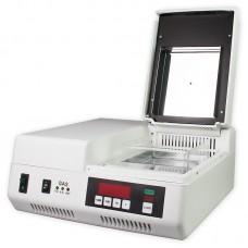 Unidad de curado UV Otoflash G171 N2