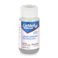 Líquido LMM-14 NEGRO (Bote 50g)