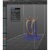 3DC-Printing 1.1