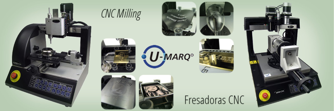 U-Marq