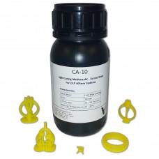 CA-10 Resina Microfusión