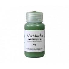 Líquido LMC-6062 VERDE (Bote 50g)