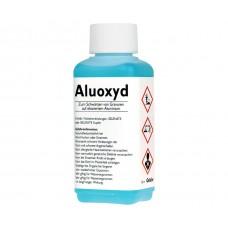 Oxidante para aluminio (Bote 100ml)