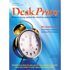 DeskProto 7