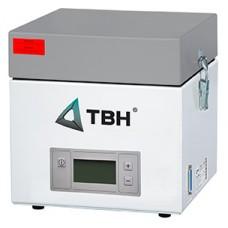 Aspirador de humos TBH BF5