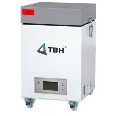 Aspirador de humos TBH BF10S