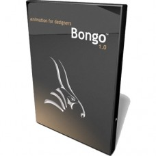 Bongo 1.0