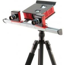 Escáner 3D RangeVision SPECTRUM