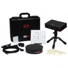Escáner 3D RangeVision NEO