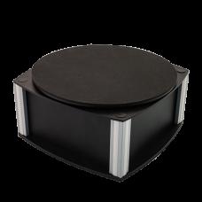 Base rotativa automática RangeVision TL
