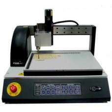 Fresadora CNC 3 ejes FX-5