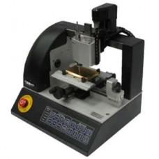 Fresadora CNC 4 ejes RX-5