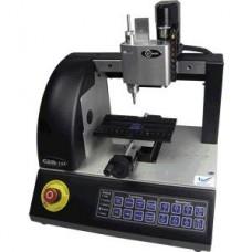 Fresadora CNC 3 ejes TX-5