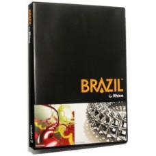Brazil 2.0