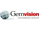 Gemvision