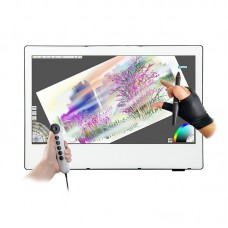 Pantalla Digital MVP22 DUAL TOUCH