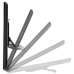 Pantalla Digital LCD LED MVP22U+IPS